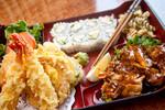 Sushi Mon in Las Vegas, NV, photo #10