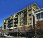 Pacific Crest Real Estate in Seattle, WA, photo #4