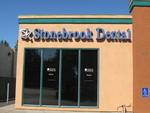 Stonebrook Dental Care in Sacramento, CA, photo #1