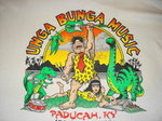 Unga Bunga Music in Paducah, KY, photo #1