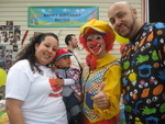 Jubilee the Clown Entertainment, Inc. in New York, NY, photo #3