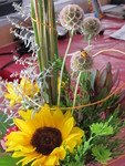 Anytime Flowers & Gifts in Blackwell, OK, photo #5