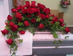 Anytime Flowers & Gifts in Blackwell, OK, photo #6