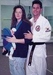 Master Chun Taekwondo Ctr in San Marcos, CA, photo #1