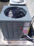 Advanced Plumbing, Heating and Air Conditioning, Inc. in San Dimas, CA, photo #3