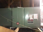 Advanced Plumbing, Heating and Air Conditioning, Inc. in San Dimas, CA, photo #5