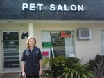 Kellie's Pet Salon Boarding in Sanford, FL, photo #1