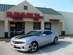 Earmark Car Audio in Plano, TX, photo #1