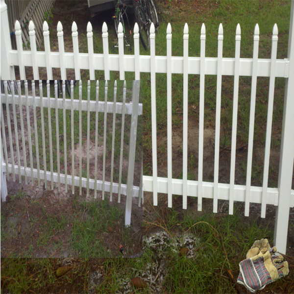 Vinyl_fence_pressure_cleaning_-_chatham_property_maintenance