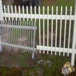 Chatham Property Maintenance in Savannah, GA, photo #4