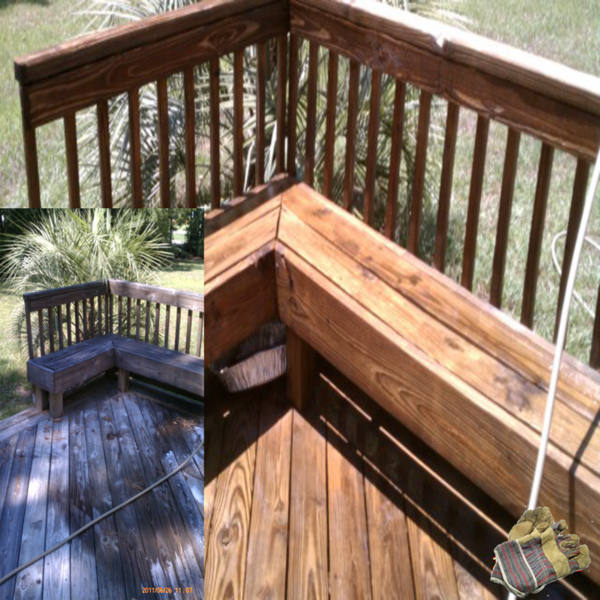 Deck_cleaning_-_chatham_property_maintenance