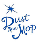 Dust and Mop House Cleaning in Apex, NC, photo #1