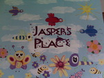 Jasper's Place in Raleigh, NC, photo #1