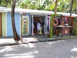 Lazy At Internet in Key West, FL, photo #1