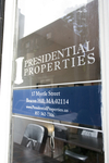 Presidential Properties in Boston, MA, photo #8