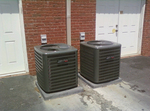 Aaac Service Heating and Air in McDonough, GA, photo #11