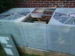 Aaac Service Heating and Air in McDonough, GA, photo #12