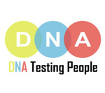 The DNA Testing People in Monterey Park, CA, photo #1