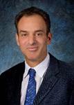 Rex Moulton-Barrett, MD in Alameda, CA, photo #1