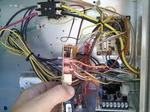 AC Controls Heating & Air Conditioning in Nashville, TN, photo #5