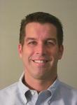 John Gotlewski, PSYD in Gaithersburg, MD, photo #1
