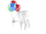 Small Smiles Dental Center in Phoenix, AZ, photo #1