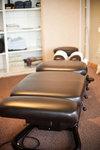 Linea Chiropractic Ctr in La Jolla, CA, photo #1
