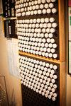 Linea Chiropractic Ctr in La Jolla, CA, photo #3