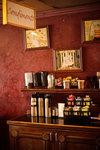 Living Room Coffeehouse in La Jolla, CA, photo #1