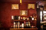 Living Room Coffeehouse in La Jolla, CA, photo #2