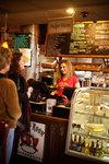 Living Room Coffeehouse in La Jolla, CA, photo #5