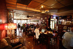 Living Room Coffeehouse in La Jolla, CA, photo #6