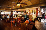 Living Room Coffeehouse in La Jolla, CA, photo #7