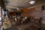 Living Room Coffeehouse in La Jolla, CA, photo #18