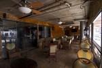 Living Room Coffeehouse in La Jolla, CA, photo #19
