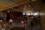 Living Room Coffeehouse in La Jolla, CA, photo #20