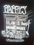 Pappy's Custom Screen Printing in Kingsport, TN, photo #2