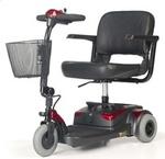 Augusta Wheelchair Store in Augusta, GA, photo #1
