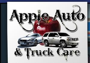 Apple-auto-and-truck-care-bronx-ny-logo