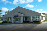 Rx Optical - MUSKEGON in Muskegon, MI, photo #1