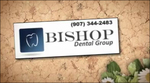 Bishop Dental Group in Anchorage, AK, photo #5