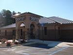 Hiram Dentistry in Hiram, GA, photo #1
