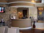 Hiram Dentistry in Hiram, GA, photo #2