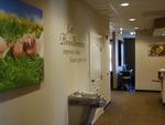 Hiram Dentistry in Hiram, GA, photo #3