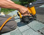 Ken Cooper Roofing & Gutter in San Rafael, CA, photo #2