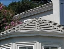 Roofing_marin_county