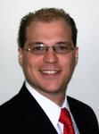 Jonathan Klonsky, MD in West Islip, NY, photo #1