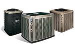 Carini Heating & Air Cond in San Diego, CA, photo #13