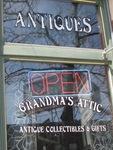Grandma's Attic in St Paul, MN, photo #2