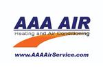 AAA AIR SERVICE in Mc Kinney, TX, photo #2